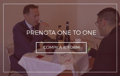 prenota_one_to_one_button