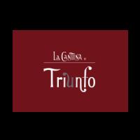 Cantina di Triunfo