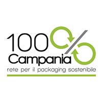 Rete 100